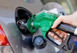 مصارف مختلف بنزین ارزان در ایران,اخبار اقتصادی,خبرهای اقتصادی,نفت و انرژی