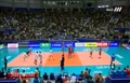 فیلم/ خلاصه دیدار والیبال ایران 3-0 روسیه (لیگ ملت های والیبال 2019)