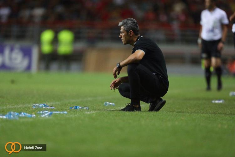 تصاویر فینال جام حذفی,عکس های دیدار تیم پرسپولیس و داماش,تصاویر فوتبالی