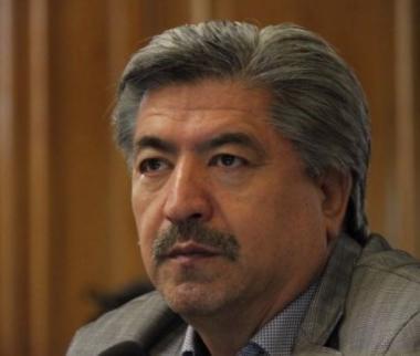 غلامرضا انصاری,اخبار سیاسی,خبرهای سیاسی,احزاب و شخصیتها