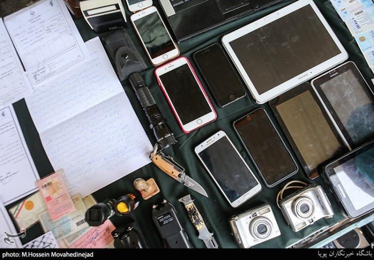 تصاویر طرح برخورد با اراذل و اوباش,عکس های طرح برخورد با اراذل و اوباش,تصاویر حسین رحیمی