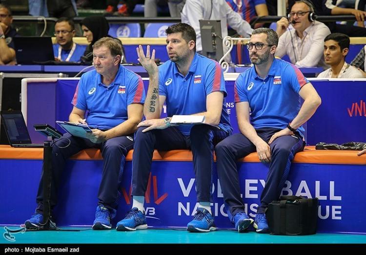 تصاویر لیگ ملتهای والیبال در ارومیه,عکس های تیم ملی والیبال ایران,تصاویر رقابتهای والیبال لیگ ملتها