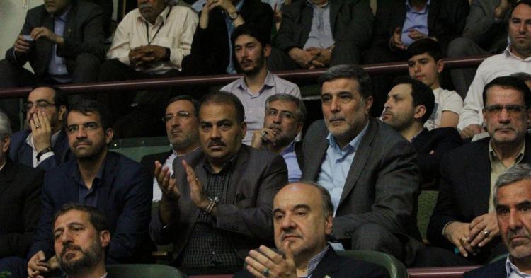 تصاویر تیم ملی والیبال ایران,عکس های پیروزی تیم ملی والیبال ایران مقابل لهستان,تصاویر رقابت های لیگ ملتهای والیبال۲۰۱۹