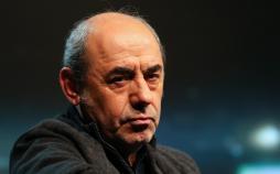 کمال تبریزی,اخبار هنرمندان,خبرهای هنرمندان,اخبار بازیگران