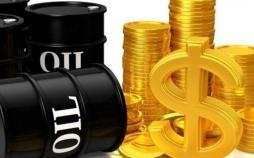 بازار نفت,اخبار اقتصادی,خبرهای اقتصادی,نفت و انرژی