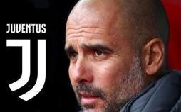 پپ گواردیولا,اخبار فوتبال,خبرهای فوتبال,اخبار فوتبال جهان