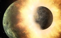 سیاره کره زمین,اخبار علمی,خبرهای علمی,نجوم و فضا