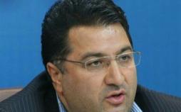 عباس تابش,اخبار اقتصادی,خبرهای اقتصادی,کشت و دام و صنعت