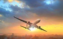 سفرهای هوایی,اخبار اقتصادی,خبرهای اقتصادی,مسکن و عمران