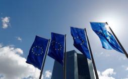 اتحادیه اروپا,اخبار اقتصادی,خبرهای اقتصادی,اقتصاد جهان