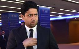 ناصر الخلیفی,اخبار فوتبال,خبرهای فوتبال,حواشی فوتبال