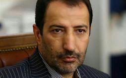 محمد حسینی,اخبار سیاسی,خبرهای سیاسی,مجلس