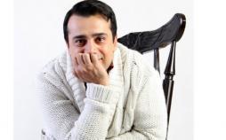 سپند امیرسلیمانی,اخبار هنرمندان,خبرهای هنرمندان,بازیگران سینما و تلویزیون