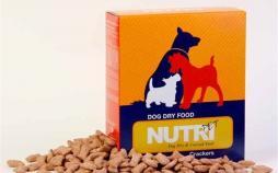 ممنوعیت واردات غذای سگ و گربه,اخبار اقتصادی,خبرهای اقتصادی,تجارت و بازرگانی