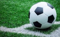 رابطه یک بازیکن با دندانپزشک,اخبار فوتبال,خبرهای فوتبال,حواشی فوتبال