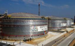توقف صادرات نفت ایران به ترکیه,اخبار اقتصادی,خبرهای اقتصادی,نفت و انرژی