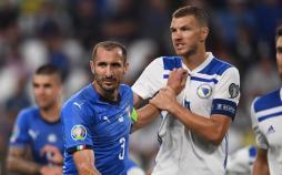مسابقات فوتبال مرحله مقدماتی یورو 2020,اخبار فوتبال,خبرهای فوتبال,جام ملت های اروپا