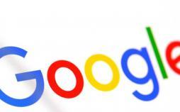 تغییرات جدید مرورگر گوگل,اخبار دیجیتال,خبرهای دیجیتال,اخبار فناوری اطلاعات