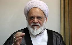 غلامرضا مصباحیمقدم,اخبار انتخابات,خبرهای انتخابات,انتخابات مجلس خبرگان