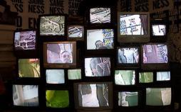 برنامه سازی در تلویزیون,اخبار صدا وسیما,خبرهای صدا وسیما,رادیو و تلویزیون