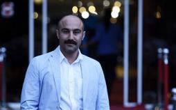محسن تنابنده,اخبار تئاتر,خبرهای تئاتر,تئاتر