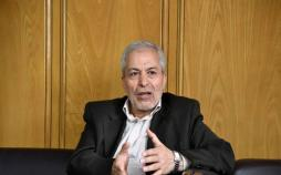 سید محمود میرلوحی,اخبار اجتماعی,خبرهای اجتماعی,شهر و روستا