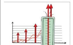کاریکاتور فشار خون در ایرانیان,کاریکاتور,عکس کاریکاتور,کاریکاتور اجتماعی