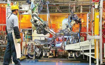 تولیدکنندگان صنعتی,اخبار اقتصادی,خبرهای اقتصادی,صنعت و معدن