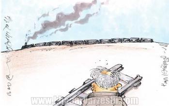 کاریکاتور عدم دریافت مطالبات برانکو ایوانکوویچ,کاریکاتور,عکس کاریکاتور,کاریکاتور ورزشی