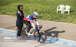 تصاویر مسابقات دوچرخه سواری قهرمانی کشور,عکس های مسابقات دوچرخه سواری قهرمانی کشور,تصاویر پیست دوچرخه سواری ورزشگاه آزادی