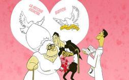کاریکاتور جانلوئیجی بوفون,کاریکاتور,عکس کاریکاتور,کاریکاتور ورزشی