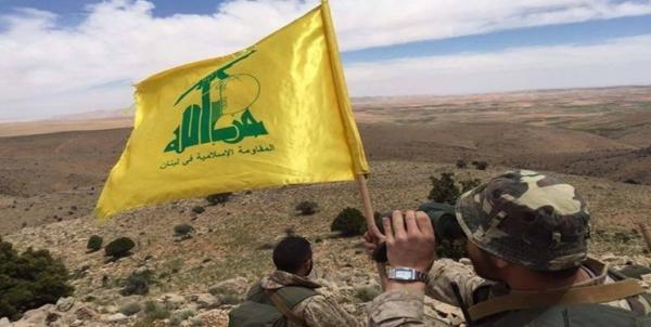 حزب الله لبنان,اخبار سیاسی,خبرهای سیاسی,سیاست خارجی
