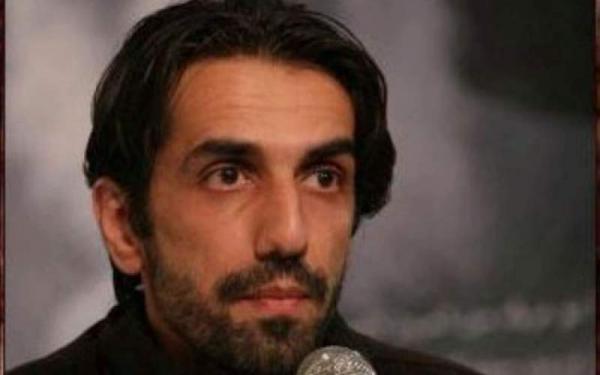 حسین جنتی شاعر,اخبار سیاسی,خبرهای سیاسی,اخبار سیاسی ایران