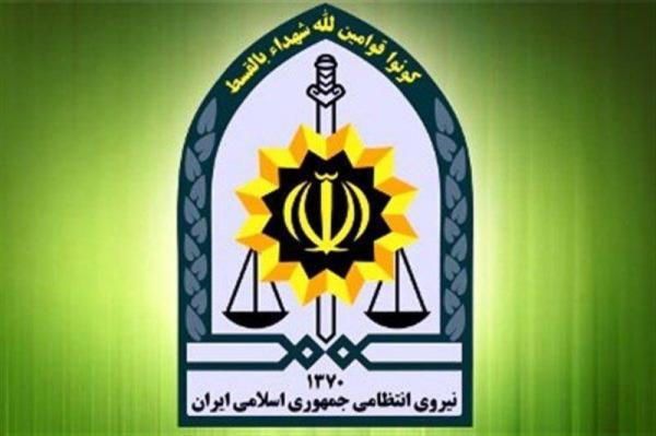 شهادت مامور نیروی انتظامی,اخبار اجتماعی,خبرهای اجتماعی,حقوقی انتظامی