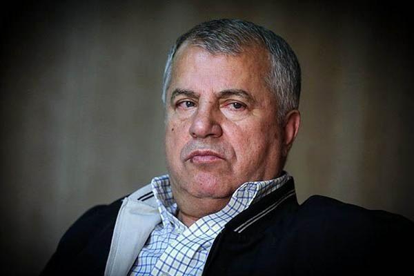علی پروین,اخبار فوتبال,خبرهای فوتبال,لیگ برتر و جام حذفی