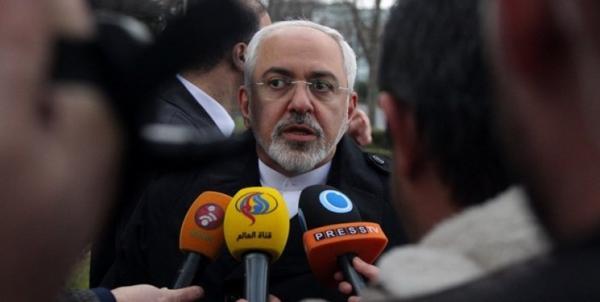 وزیر امور خارجه جمهوری اسلامی,اخبار سیاسی,خبرهای سیاسی,سیاست خارجی