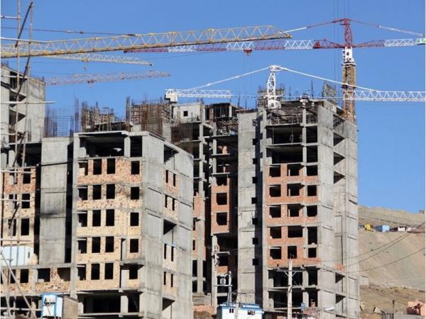 بازار مصالح ساختمانی,اخبار اقتصادی,خبرهای اقتصادی,مسکن و عمران