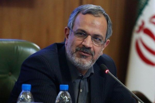 احمد مسجد جامعی,اخبار مذهبی,خبرهای مذهبی,فرهنگ و حماسه