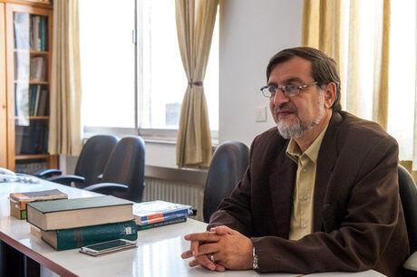 محمدرضا بهشتی,اخبار مذهبی,خبرهای مذهبی,اندیشه دینی