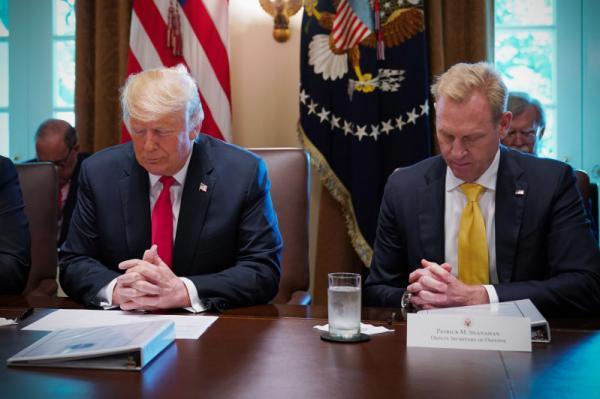 شب حمله احتمالی به ایران در کاخ سفید چه گذشت؟/ چه اطلاعاتی درباره قاسم سلیمانی به ترامپ رسید؟