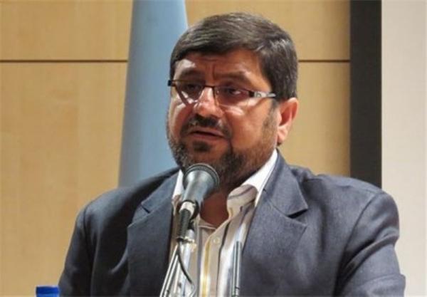 رییس دادگستری خوزستان: خودرو دارای سرنشین بی حجاب به پارکینگ می رود