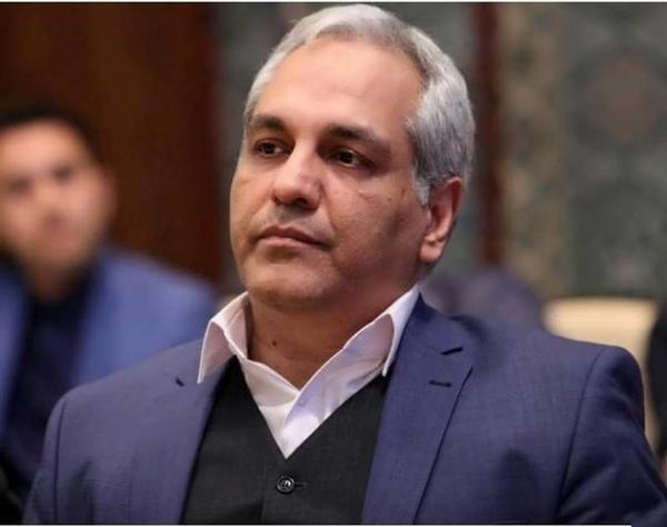 مهران مديري,اخبار صدا وسيما,خبرهاي صدا وسيما,راديو و تلويزيون