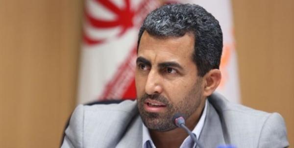 پورابراهیمی خبر داد: ۶۰ هزار میلیارد تومان فرار مالیاتی
