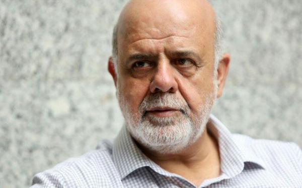 سفیر ایران در عراق: درآمد ۱۰۰۰ دلاری از ورود هر عراقی به ایران