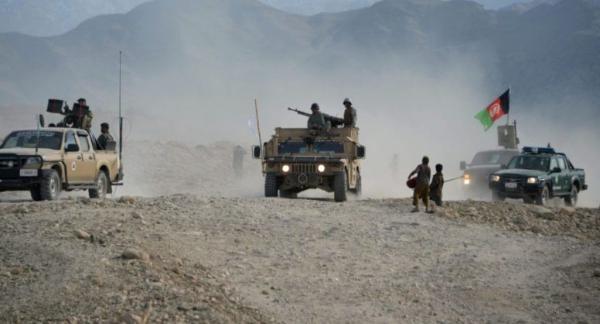 کشته شدن طالبان در هلمند,اخبار افغانستان,خبرهای افغانستان,تازه ترین اخبار افغانستان
