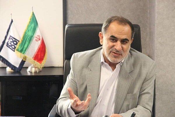 سواد سلامت ۵۰ درصد ایرانی ها کم است