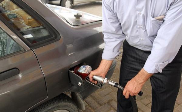 پمپبنزین ها,اخبار اقتصادی,خبرهای اقتصادی,نفت و انرژی