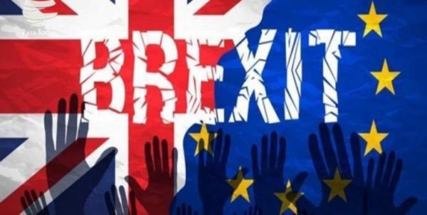 مذاکرات تجاری آمریکا و بریتانیا,اخبار سیاسی,خبرهای سیاسی,اخبار بین الملل