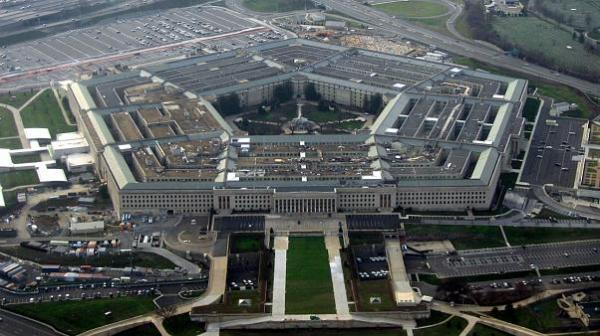 وزارت دفاع آمریکا,اخبار سیاسی,خبرهای سیاسی,اخبار بین الملل