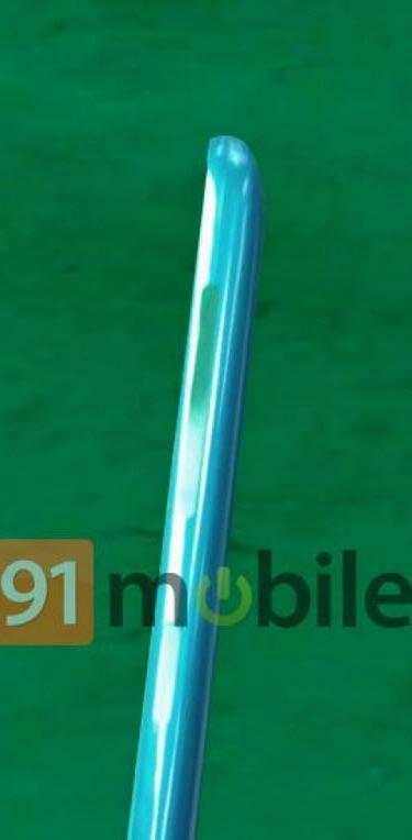 گلکسی M30s,اخبار دیجیتال,خبرهای دیجیتال,موبایل و تبلت